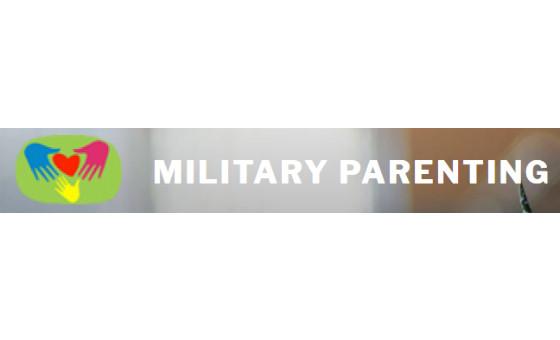 Добавить пресс-релиз на сайт Military parenting