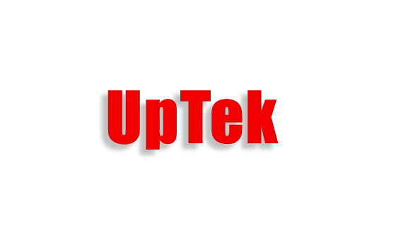 How to submit a press release to UpTek.ru