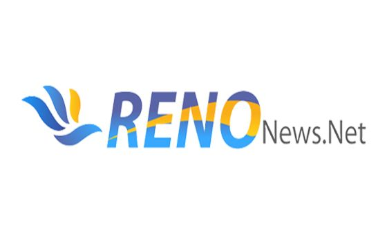 How to submit a press release to Reno News.Net