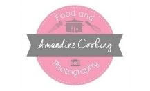 Добавить пресс-релиз на сайт Amandine Cooking