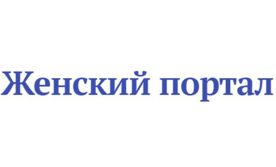 Добавить пресс-релиз на сайт Moi-angel.ru