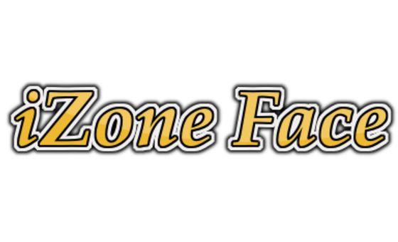 IZone Face