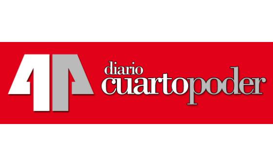 Добавить пресс-релиз на сайт Diario Cuarto Poder
