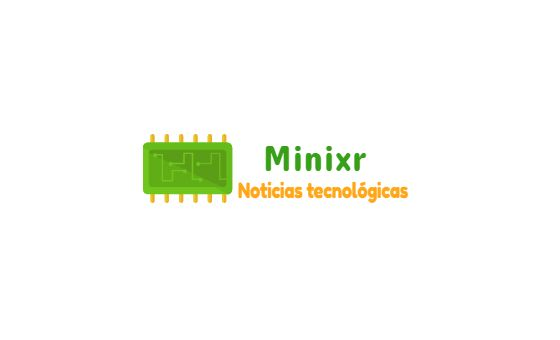 Minixr.Com