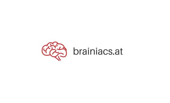 Добавить пресс-релиз на сайт Brainiacs.At