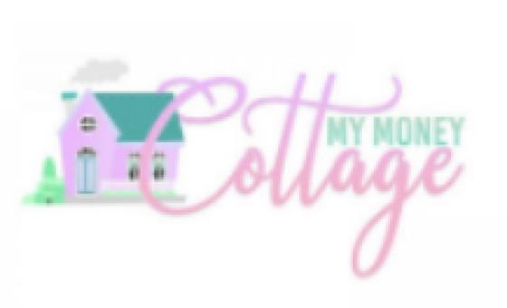 My Money Cottage