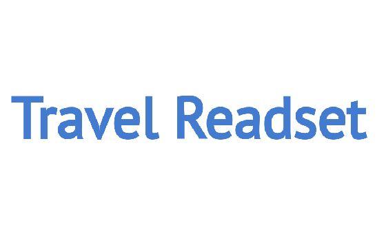 Travelreadset.com
