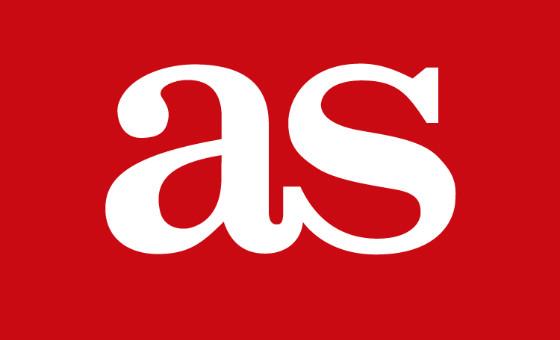 Добавить пресс-релиз на сайт AS.com