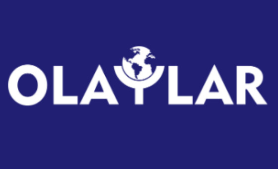 How to submit a press release to Olaylar.az