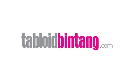 How to submit a press release to Tabloidbintang.com