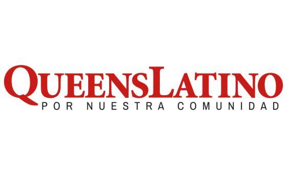 Queenslatino.Com