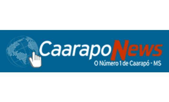 Caaraponews.Com.Br