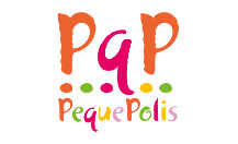 How to submit a press release to Pequepolis