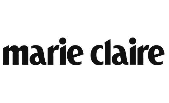 How to submit a press release to Marie Claire