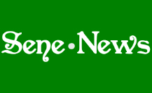 Добавить пресс-релиз на сайт SeneNews.com