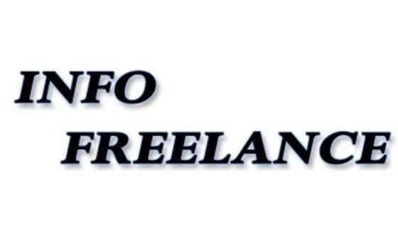 Добавить пресс-релиз на сайт Infofreelance.es