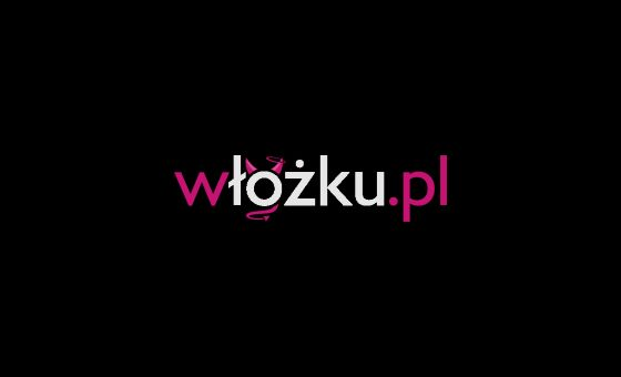 How to submit a press release to Wlozku.pl