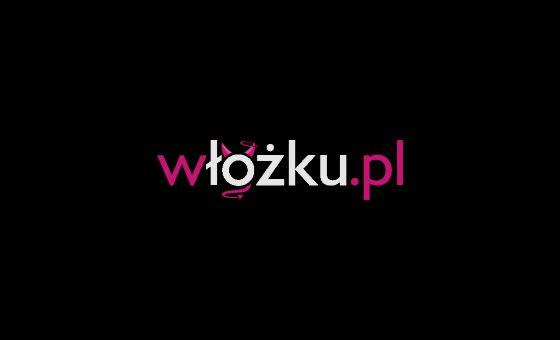 Добавить пресс-релиз на сайт Wlozku.pl