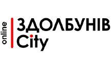 Добавить пресс-релиз на сайт Здолбунів CITY