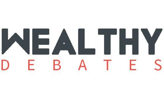 Wealthydebates.com