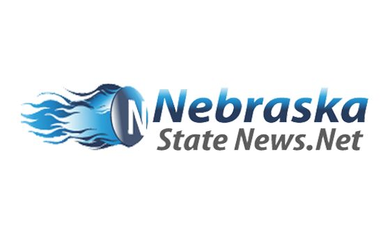 How to submit a press release to Nebraska State News.Net