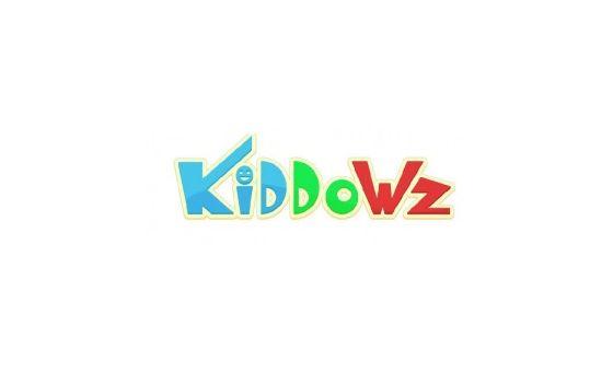 Добавить пресс-релиз на сайт Kiddowz.Net