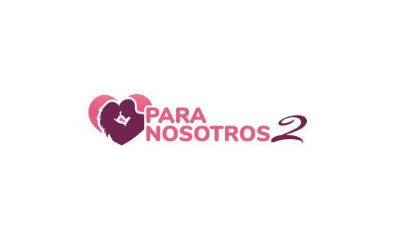 Paranosotros2.com
