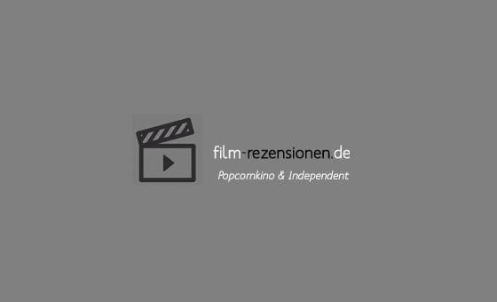 Добавить пресс-релиз на сайт Film-rezensionen.de