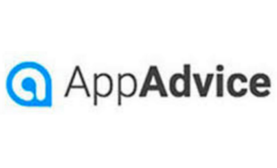 How to submit a press release to AppAdvice