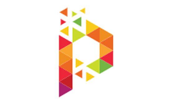 Добавить пресс-релиз на сайт Playofgame.com