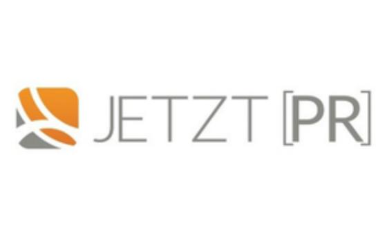 Добавить пресс-релиз на сайт Jetzt-pr.de