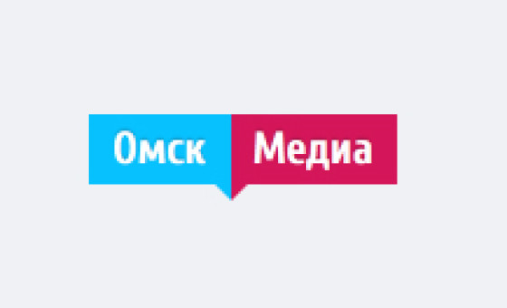Добавить пресс-релиз на сайт Омск Медиа