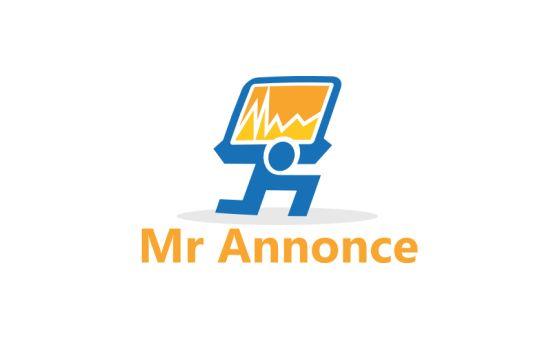 Mr-annonce.fr