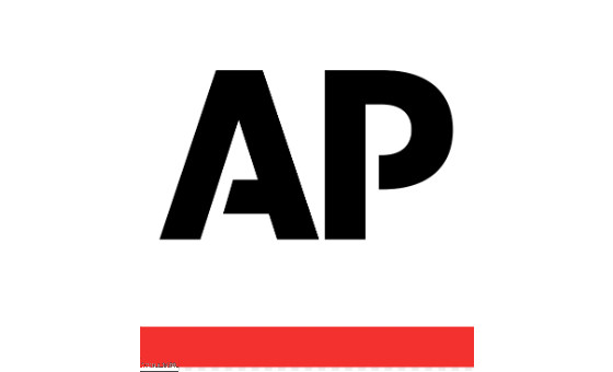How to submit a press release to AP News