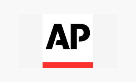 Добавить пресс-релиз на сайт AP News
