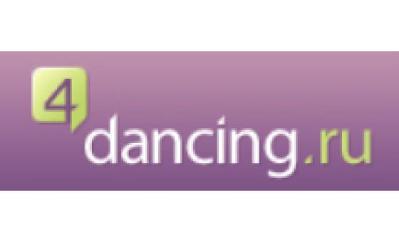 4dancing.ru