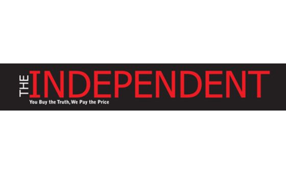 Добавить пресс-релиз на сайт Independent.co.ug