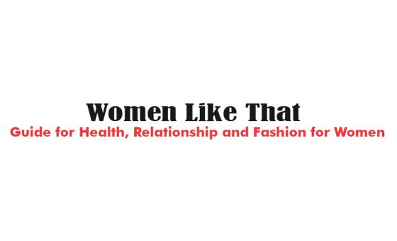 How to submit a press release to Womenlikethat.co.uk