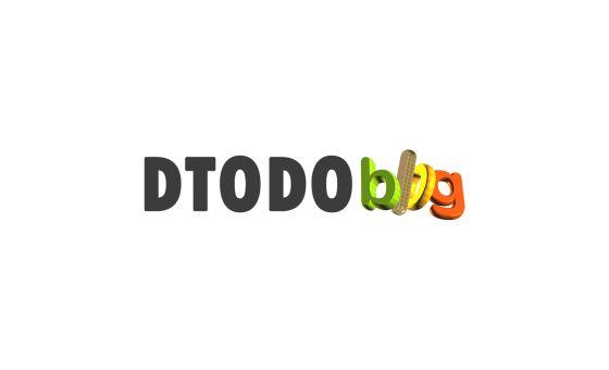 Dtodoblog.com