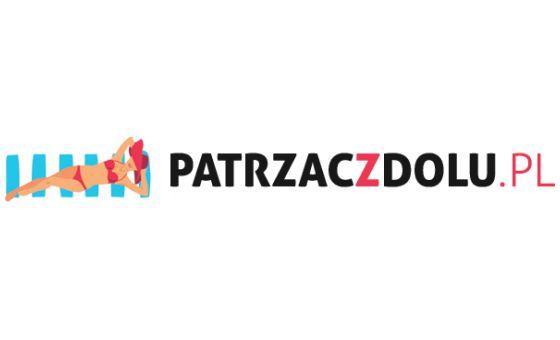 Patrzaczdolu.pl