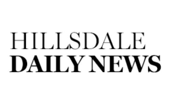 How to submit a press release to Hillsdale Daily News