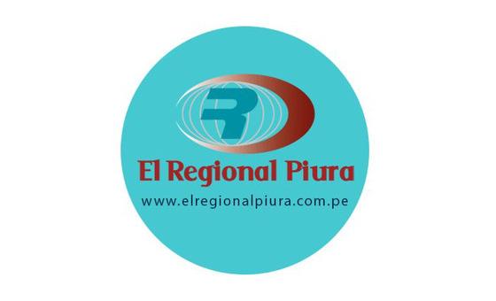 How to submit a press release to Elregionalpiura.Com.Pe