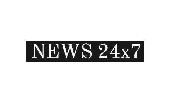 Keralanews247.com