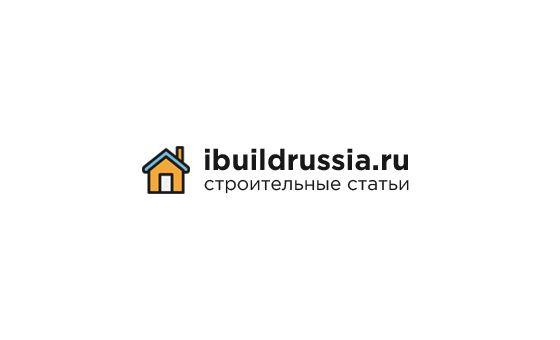 Ibuildrussia.ru