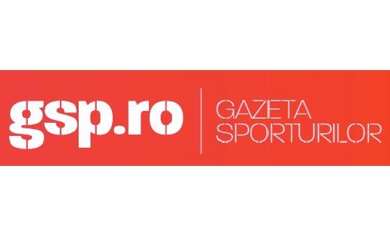 Добавить пресс-релиз на сайт Gsp.ro