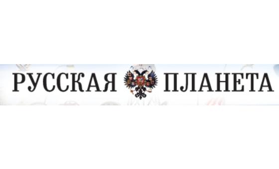 Добавить пресс-релиз на сайт Rusplt.ru