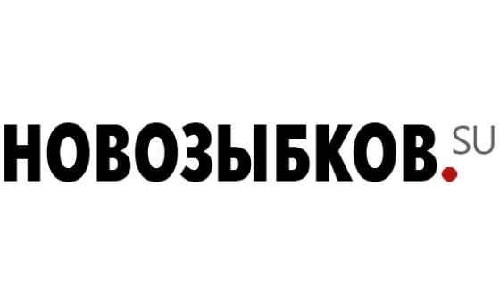 How to submit a press release to Novozybkov.su