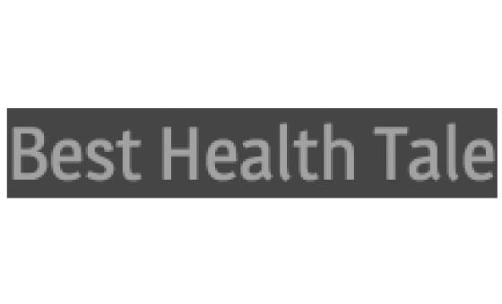 Добавить пресс-релиз на сайт Best Health Tale