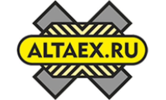 Добавить пресс-релиз на сайт Altaex.ru