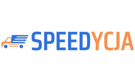 How to submit a press release to Speedycja.com.pl